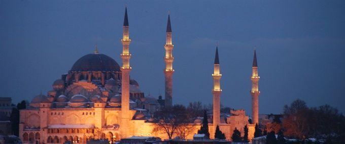 kanuni-sultan-suleyman-mosque