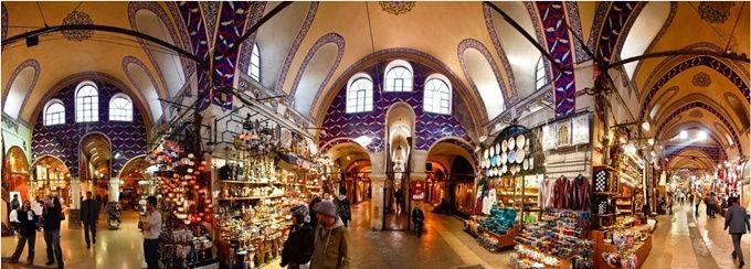 grand-bazaar-panoramic