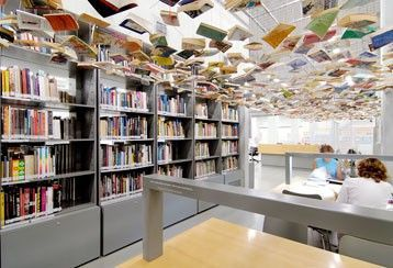 istanbul-modern-library