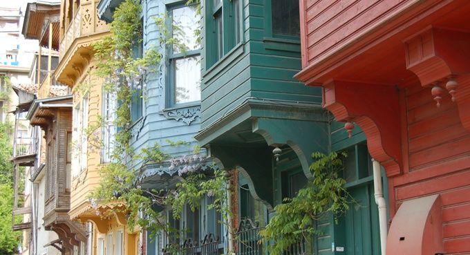 kuzguncuk-istanbul-houses