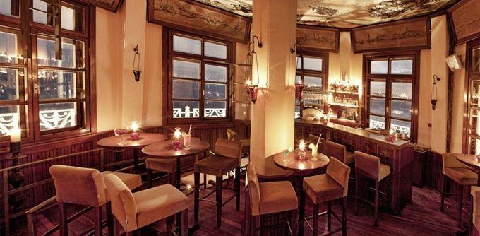 maiden-tower-restaurant-istanbul