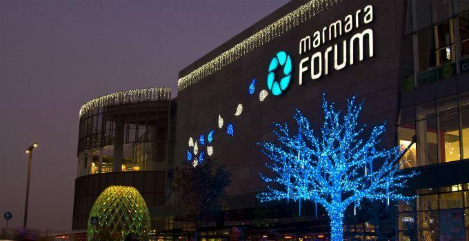 marmara-forum