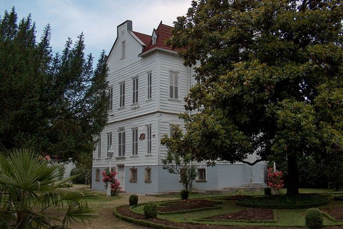 maslak-mansions