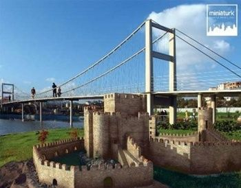 miniaturk-bosphorus-bridge-istanbul