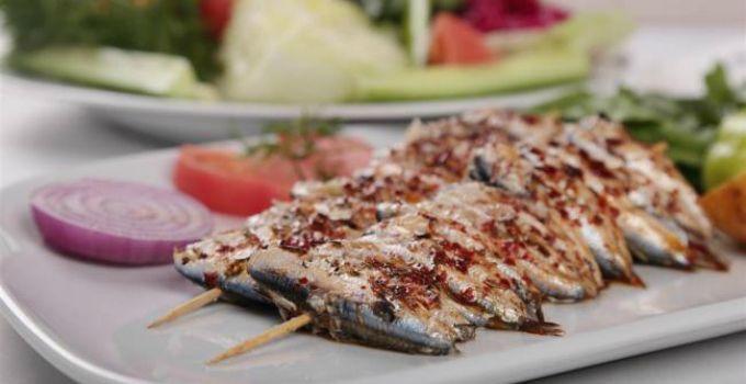 mira-fish-restaurant