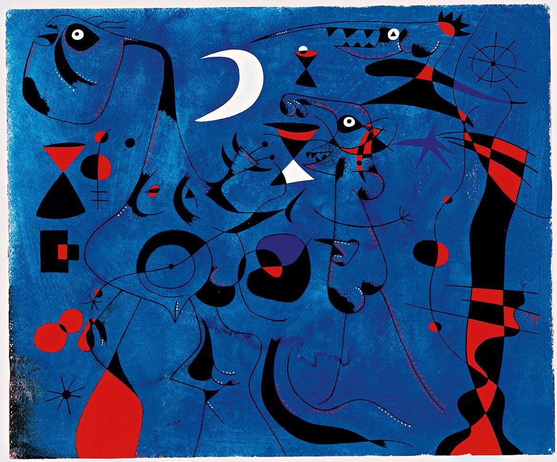 miro-constellation-phila