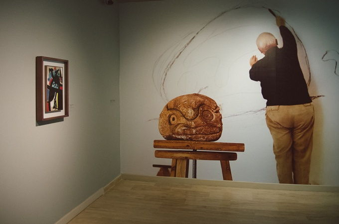 joan-miro-exhibition-istanbul-sakip-sabanci-museum