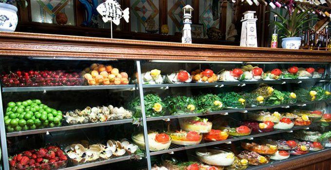 misina-fish-restaurant