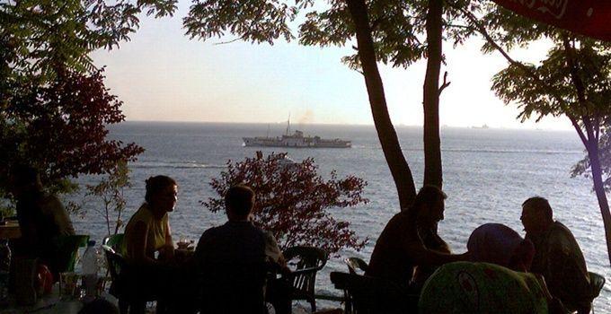 moda-tea-garden-istanbul