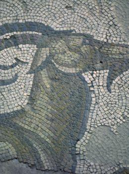 mosaic-museum-istanbul