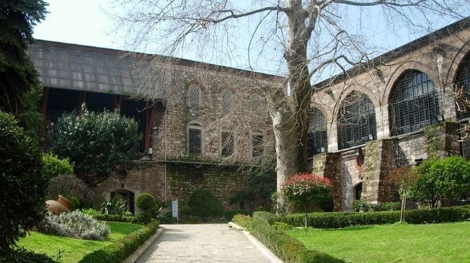 museum_of_turkish_and_islamic_art_istanbul