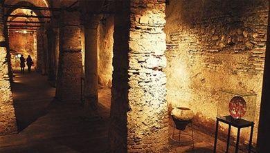 nakilbent-cistern-istanbul