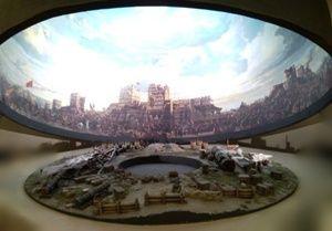 1453-panorama-museum-istanbul