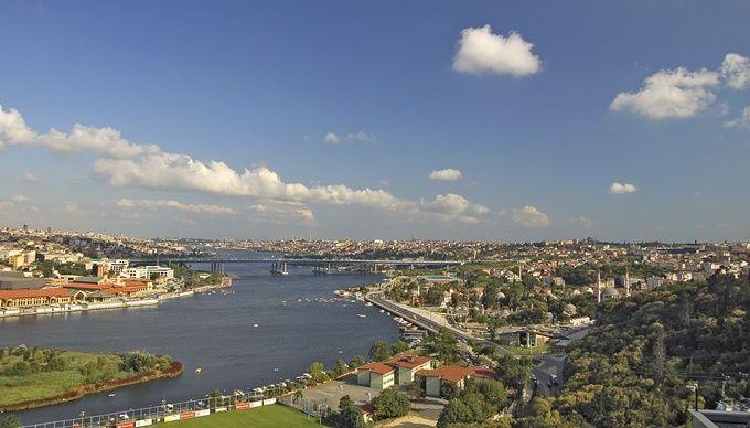 piyerloti-istanbul