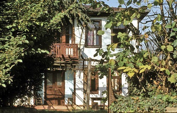 polonezkoy-istanbul
