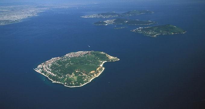 prince-islands-istanbul-turkey