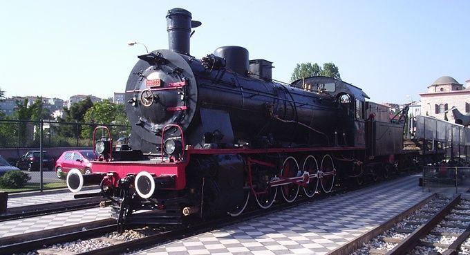 istanbul-rahmi-koc-musem-train