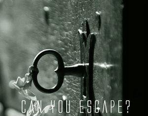 room-escape-game
