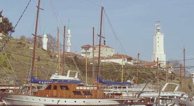 rumeli-feneri-istanbul
