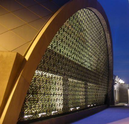 sakirin-mosque-exterior