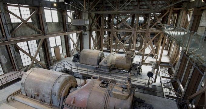 museum-of-energy-santralistanbul