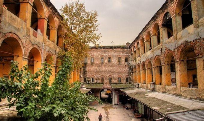 small-big-inn-istanbul
