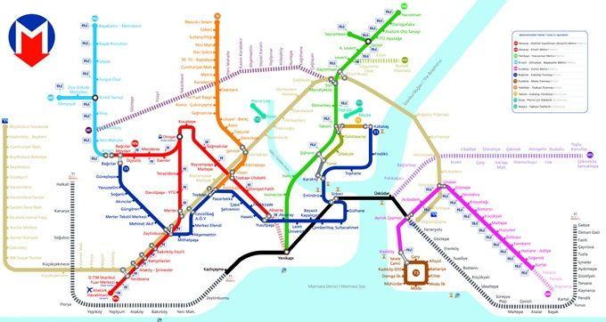 subway-map-metro-istanbul
