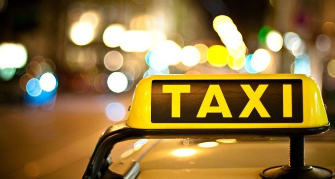 taxi-istanbul-2