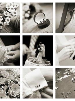 The Marmara Taksim'de evleneceklere çok özel sürpriz