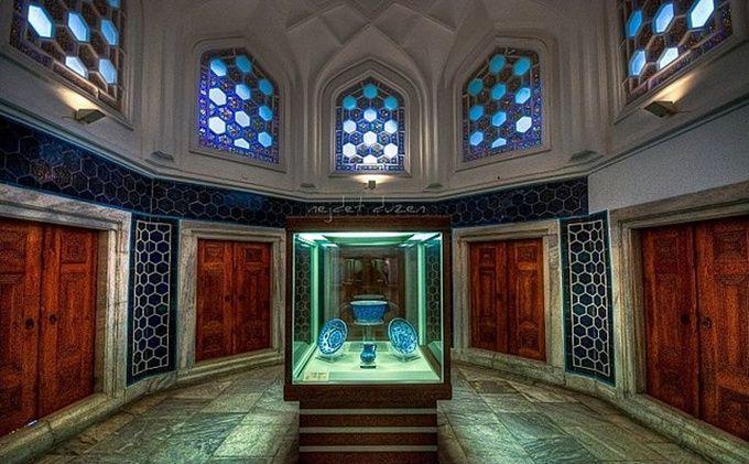 tiled-kiosk-museum-istanbul