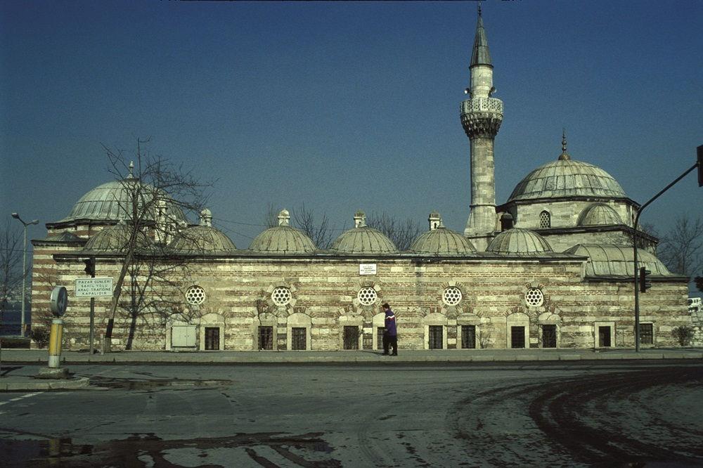 semsi-pasa-mosque