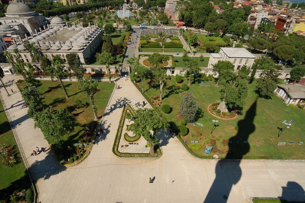 sultanahmet-bolgesi