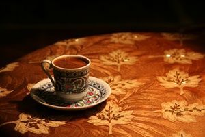 turkish-coffee-cafe