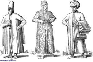 turkish-jews-istanbul