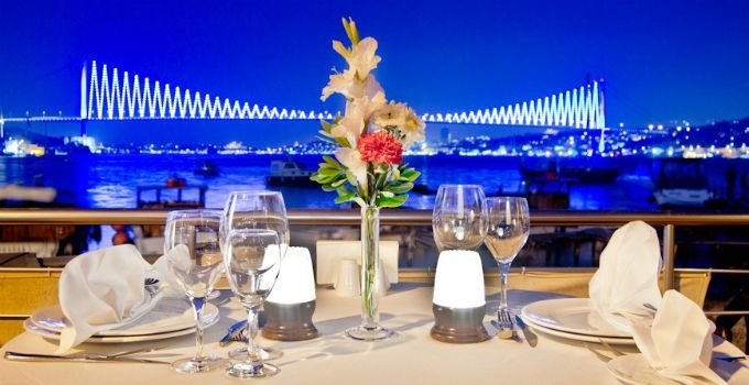 viila-bosphorus-fish-restaurant
