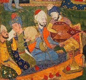 westernization-of-turkish-music