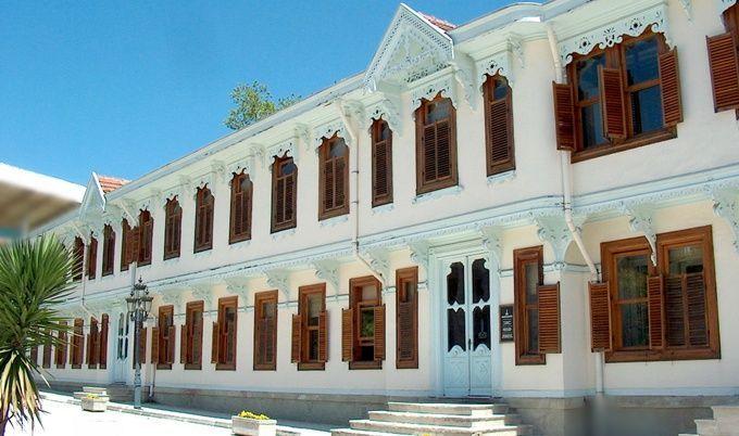 istanbul-yildiz-palace-museum