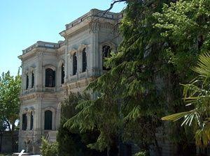 yıldız-palace-istanbul