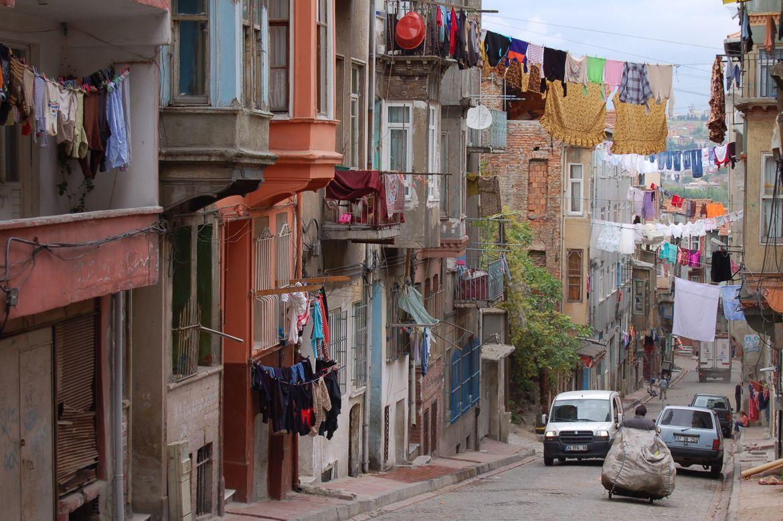 istanbul_balat