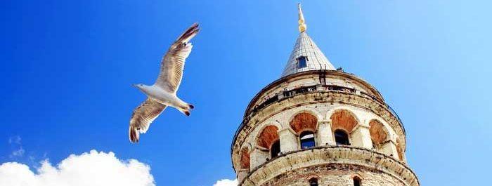 Galata-Kulesi11