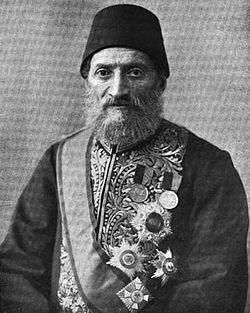 Kibrisli_Kamil_Pasha