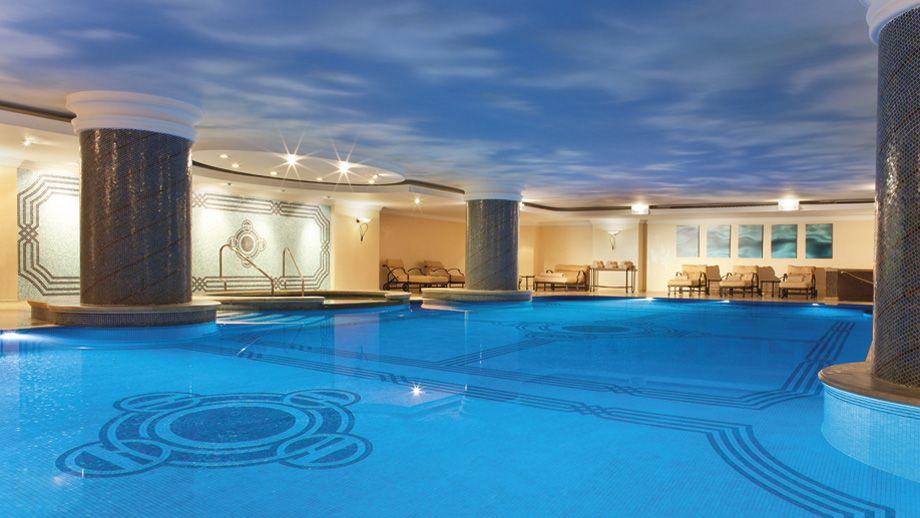 Ritz-Carlton-istanbul-6