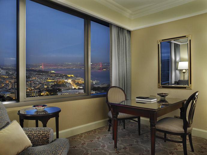Ritz-Carlton-istanbul-4