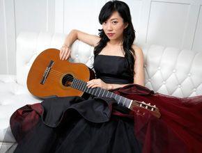 Xuefei Yang the seed konseri