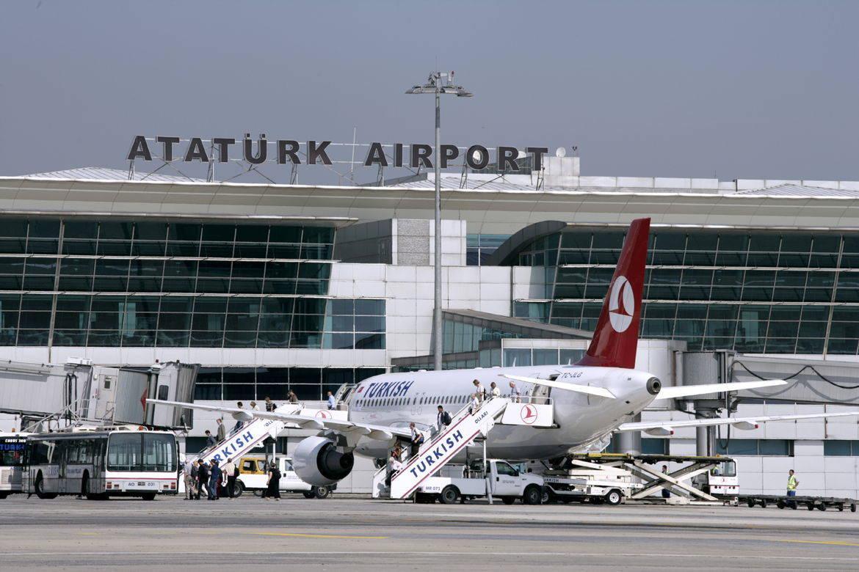 ataturk_airport