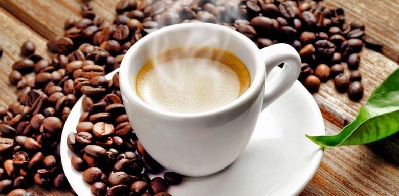 Kendi Zevkinize Göre Kahve