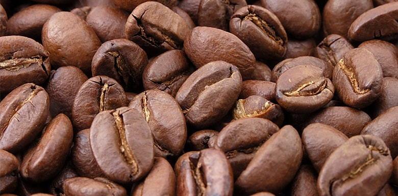 Kahvenizi Nasıl Seçeceksiniz