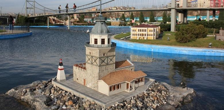 Minyatür Park