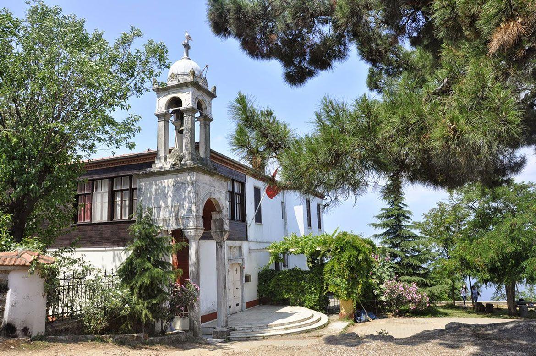 aya-yorgi-kilisesi