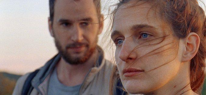 Akbank 11. Film Festivali Limon Sendromu